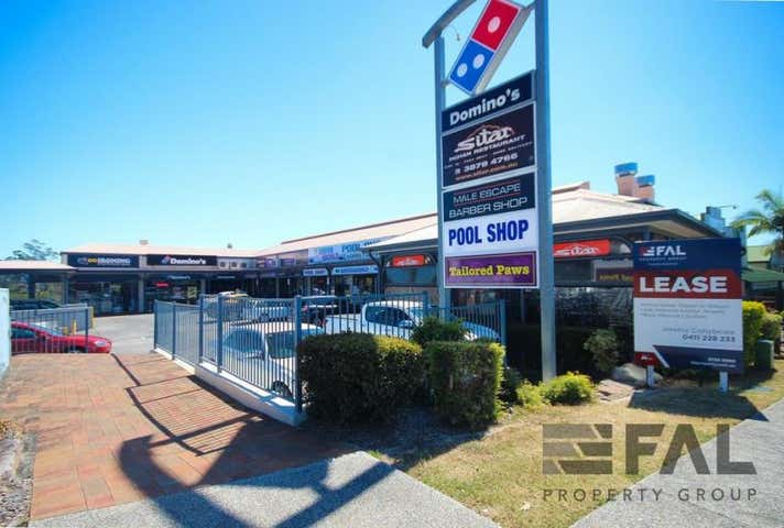 Kenmore Central Shopping Centre, Shop  5B, 2083-2095 Moggill Road, Kenmore, Qld 4069