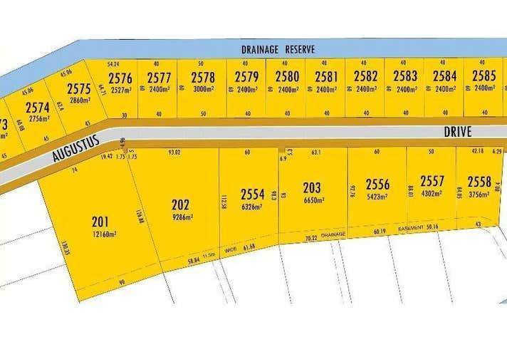 2556 Augustus Drive Karratha Industrial Estate WA 6714 - Image 1
