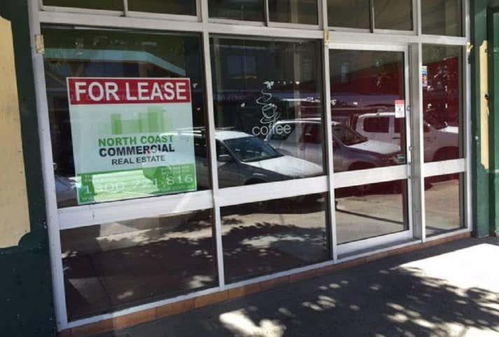 Shop 10/8 Wharf Street Murwillumbah NSW 2484 - Image 1
