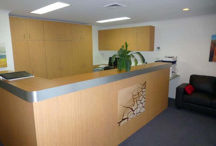 Suite  14, 256 Anson Street Orange NSW 2800 - Image 1