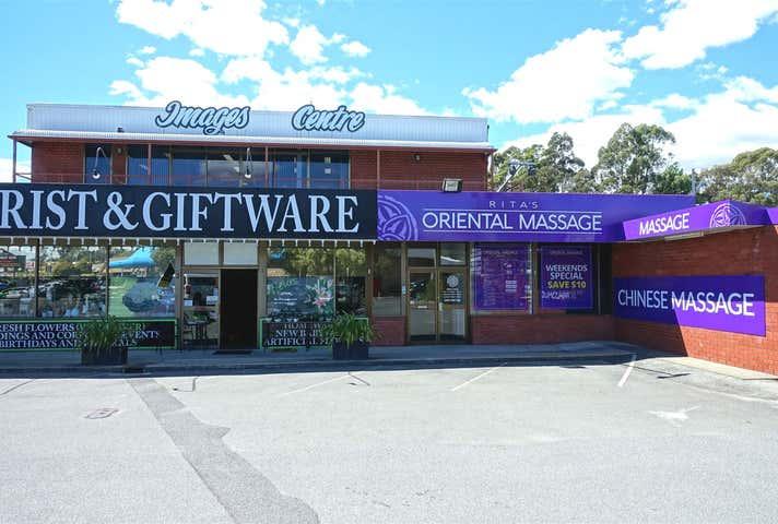Shop 1, 2 Trotters Lane Prospect TAS 7250 - Image 1