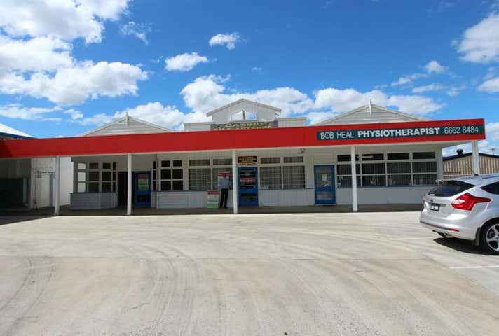 Shop 3/136-144 Johnston Street Casino NSW 2470 - Image 1