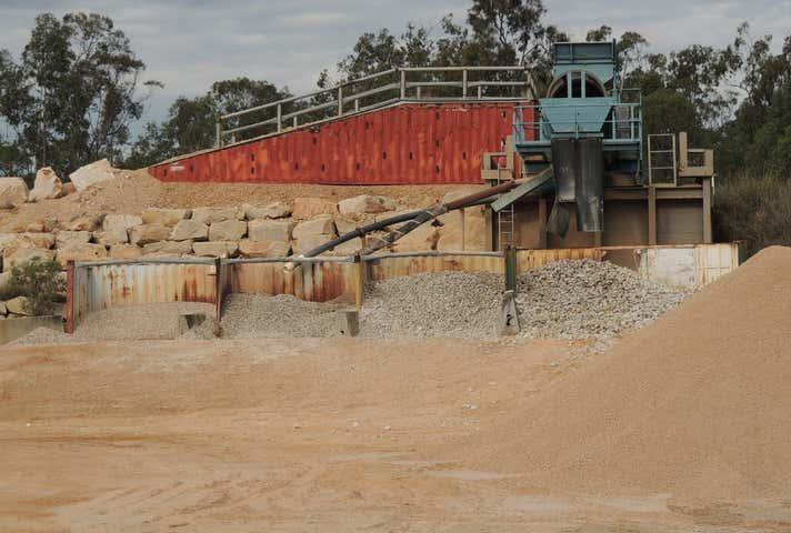 Helidon QLD 4344 - Image 1