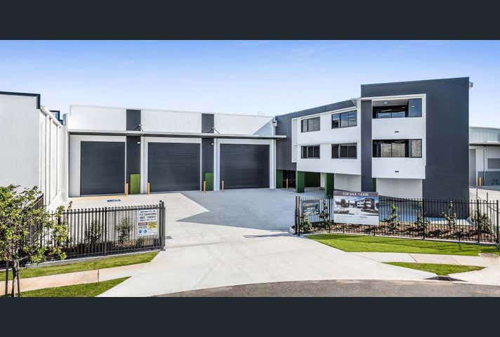 38 Industry Place Wynnum QLD 4178 - Image 1