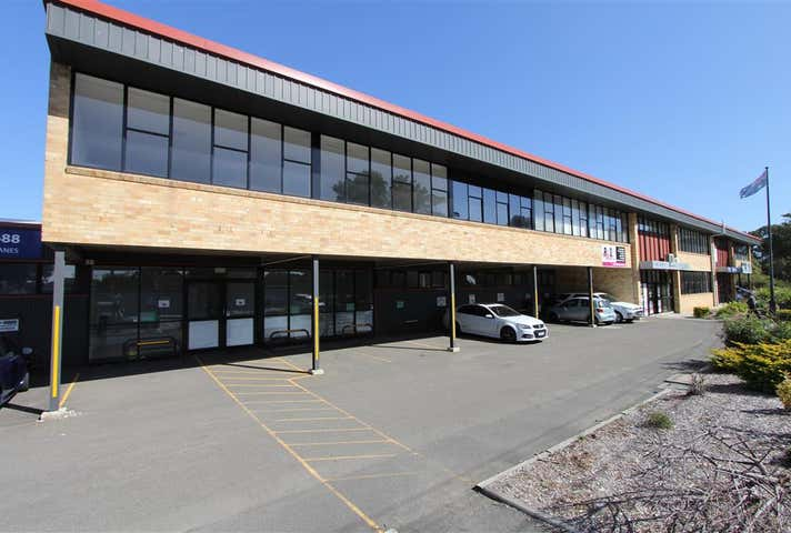 Unit 4/60-68 Box Road Taren Point NSW 2229 - Image 1