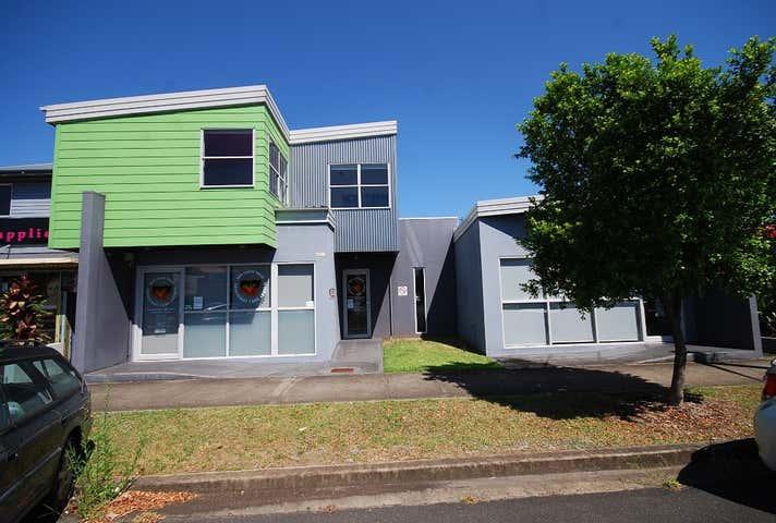 137 Dawson Street, Lismore, NSW 2480
