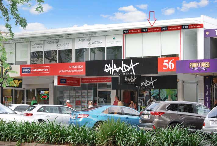 Suite 9/56 Griffith Street Coolangatta QLD 4225 - Image 1