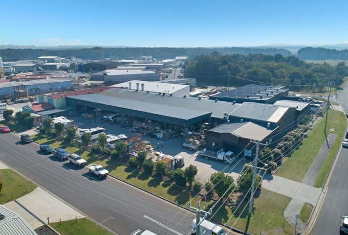 20-24 Piper Drive Ballina NSW 2478 - Image 1