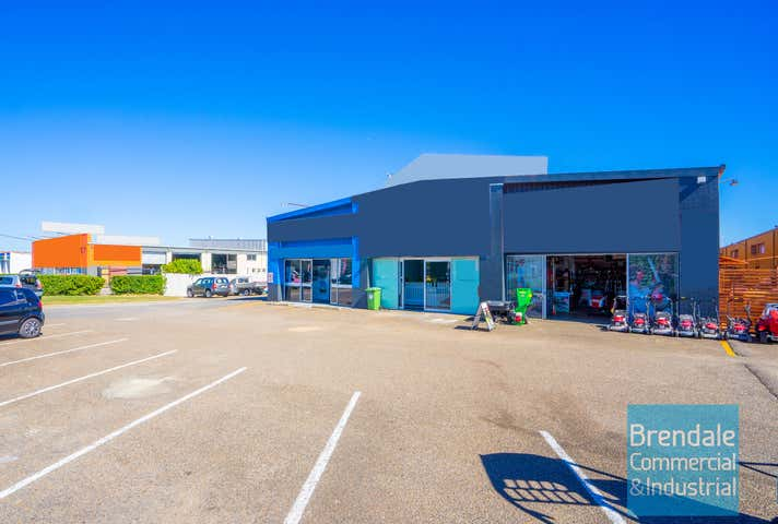 Unit 24, 71 South Pine Rd Brendale QLD 4500 - Image 1