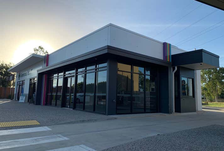 T1C, 4 Gouldian Avenue Condon QLD 4815 - Image 1