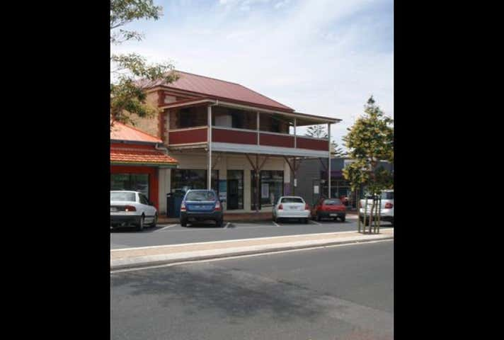 12 Lewis Street Port Lincoln SA 5606 - Image 1