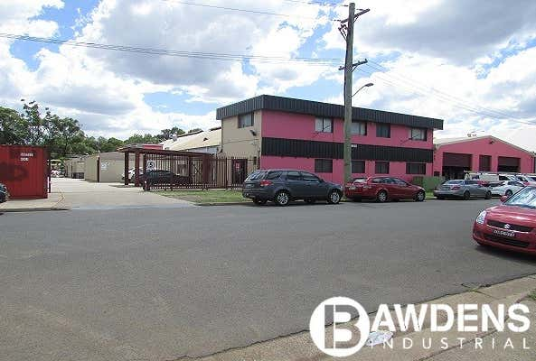 50 WENTWORTH STREET Clyde NSW 2142 - Image 1