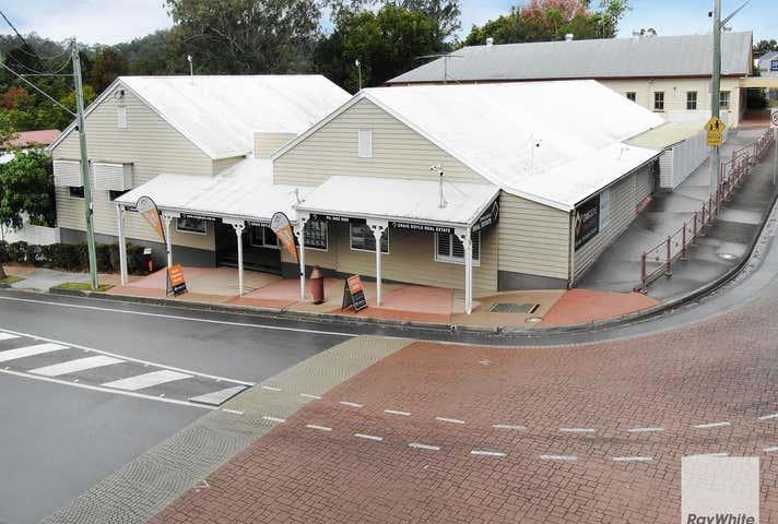 1A/2-4 Williams Street Dayboro QLD 4521 - Image 1