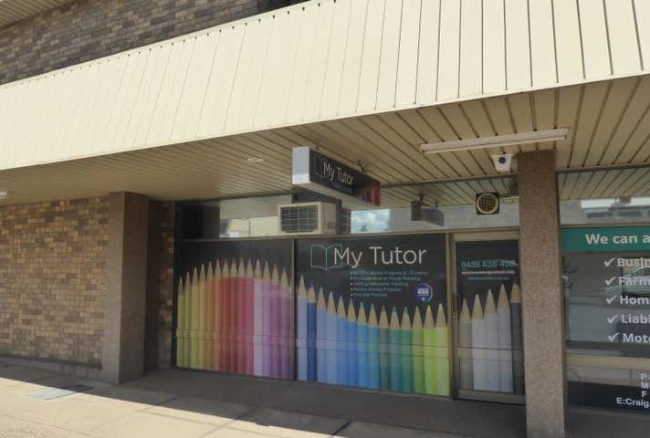 1/129 Talbragar Street Dubbo NSW 2830 - Image 1