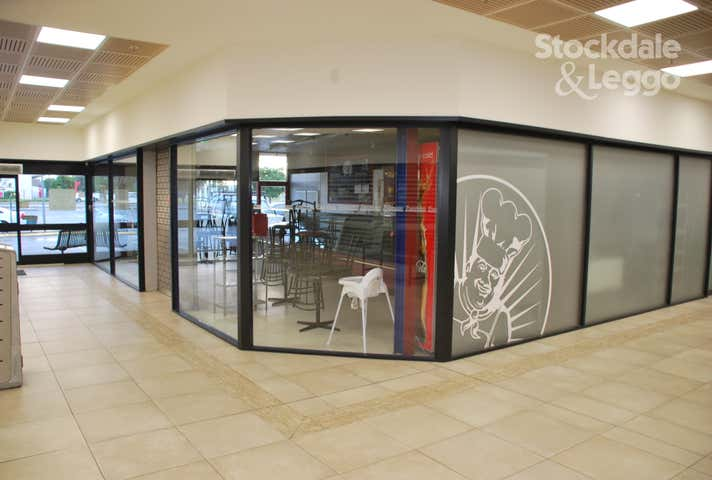Shop 7/310 High Street Shepparton VIC 3630 - Image 1