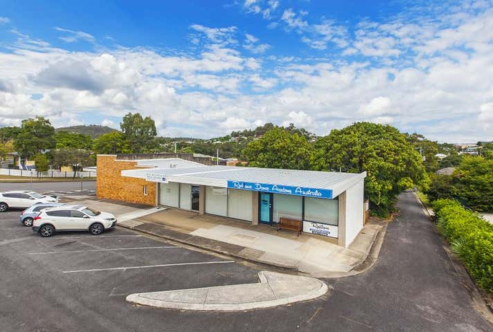 Part Tenancy, 31-35 Roscoe St Holland Park QLD 4121 - Image 1
