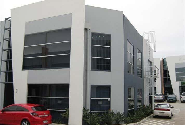 9/58 Metroplex Avenue Murarrie QLD 4172 - Image 1