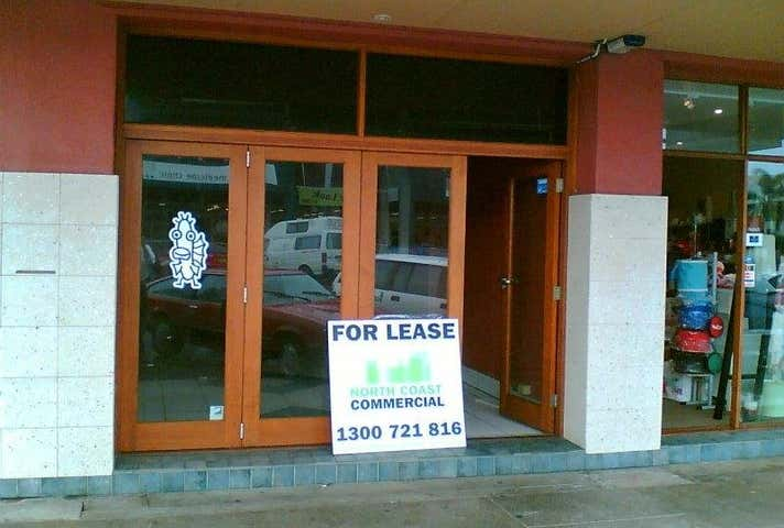 Martin Place, 43 River  St Ballina NSW 2478 - Image 1