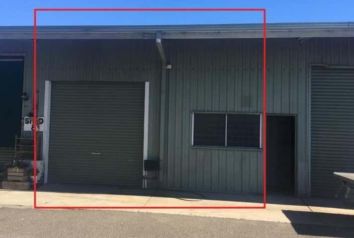 50 Clyde Street Hamilton North NSW 2292 - Image 1