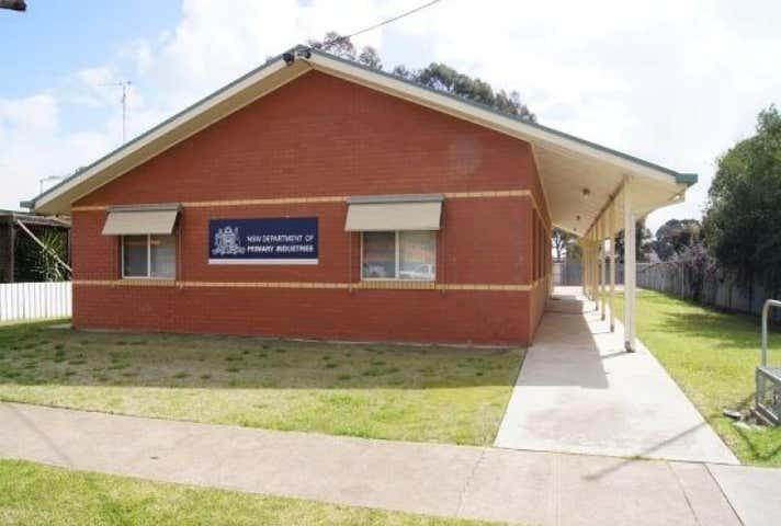 239-241 Murray Street Finley NSW 2713 - Image 1