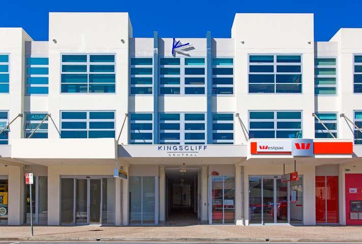 3B/11-13 Pearl Street Kingscliff NSW 2487 - Image 1