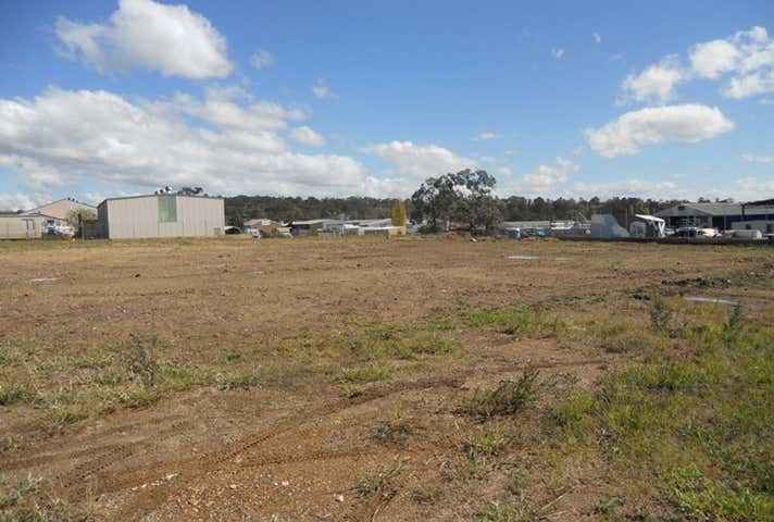 Lot 3/25-27 Bundarra Road Armidale NSW 2350 - Image 1