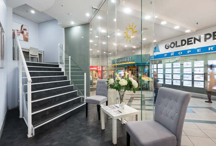 Shops 35 &/427-441 Victoria Avenue Chatswood NSW 2067 - Image 1