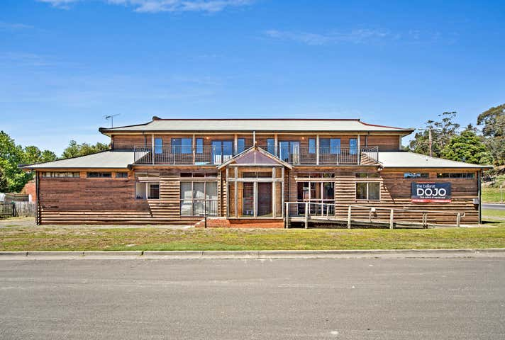 601 Main Road Golden Point VIC 3350 - Image 1
