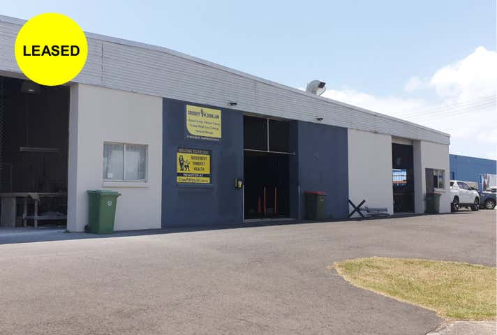 3/1 Geoffrey Street Caloundra West QLD 4551 - Image 1