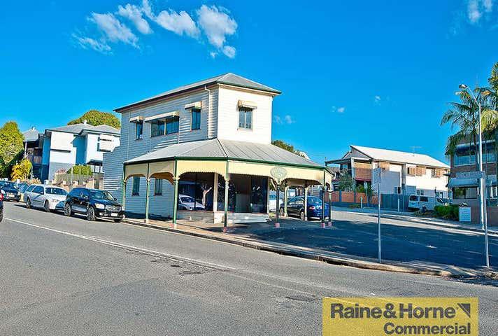 1 Loudon Street Sandgate QLD 4017 - Image 1