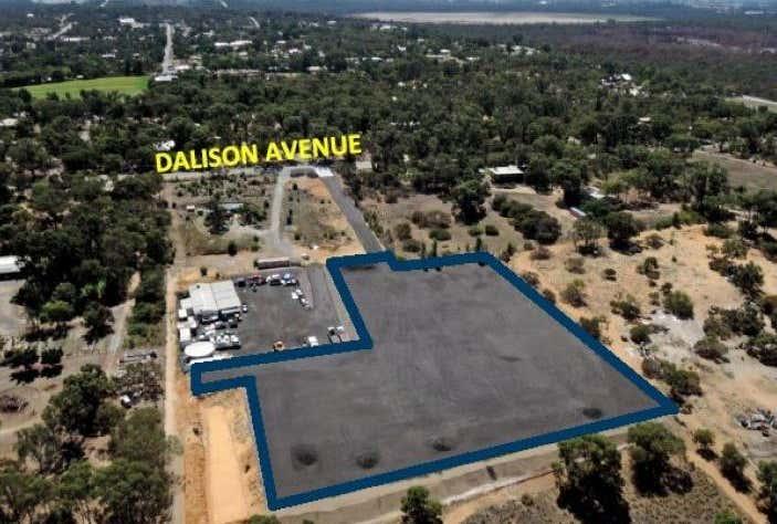 205 Dalison Avenue Wattleup WA 6166 - Image 1