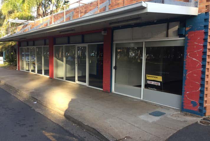 Shop 2/472 Esplanade Torquay QLD 4655 - Image 1