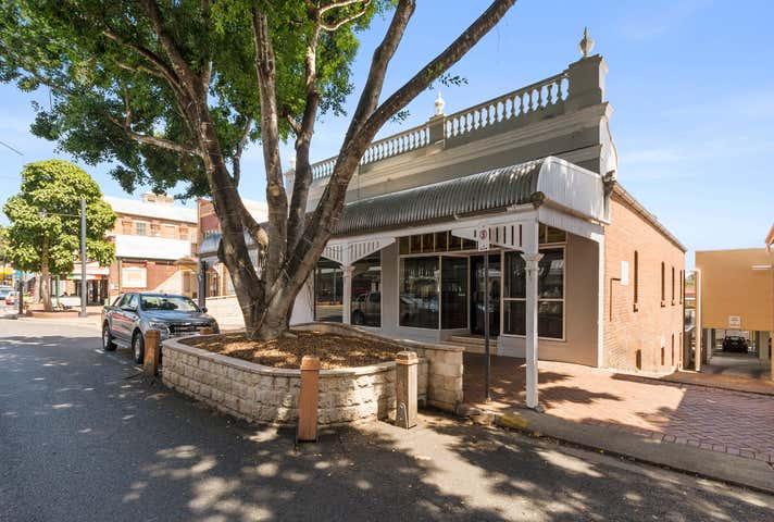 223 Brisbane Street Ipswich QLD 4305 - Image 1