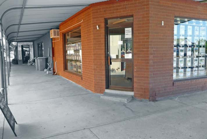 2/47 - 49 Hawkins Street Howlong NSW 2643 - Image 1