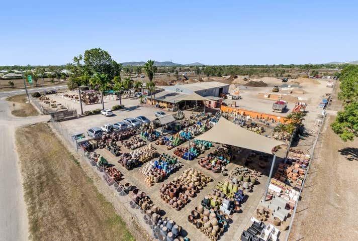 Bedrock Landscape Supplies, 13 Lynam Road Bohle Plains QLD 4817 - Image 1