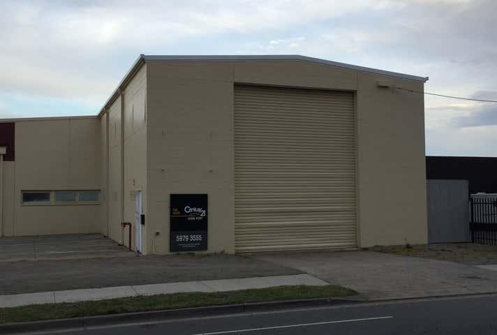 2061 Frankston Flinders Road Hastings VIC 3915 - Image 1