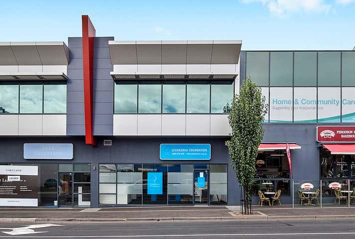 Shop 5 240-242 Pakington Street Geelong West VIC 3218 - Image 1