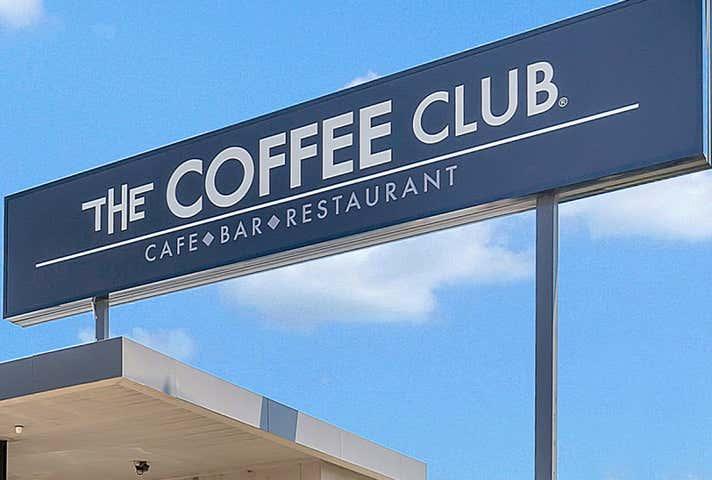 69 Albion Street Warwick QLD 4370 - Image 1