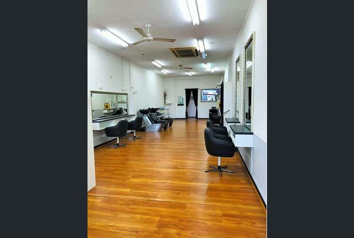 2/65 EDITH STREET Wynnum QLD 4178 - Image 1