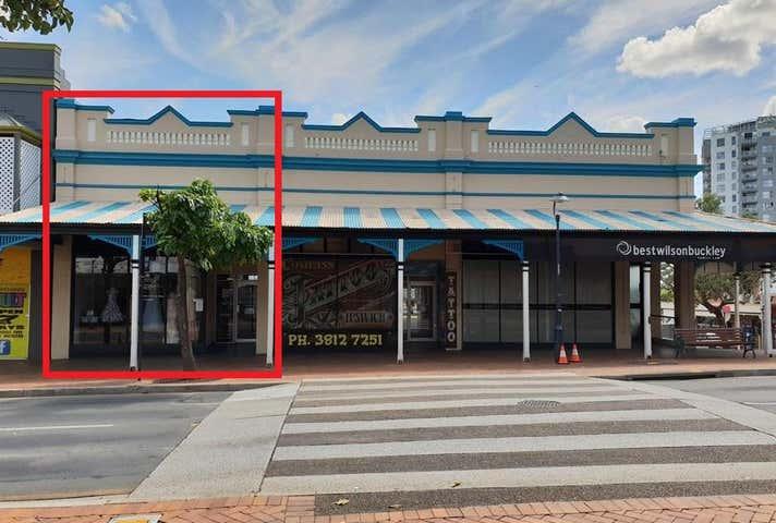 Shop 3, 205 Brisbane Street Ipswich QLD 4305 - Image 1