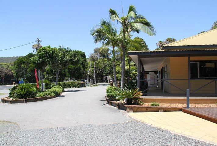 Tiona NSW 2428 - Image 1
