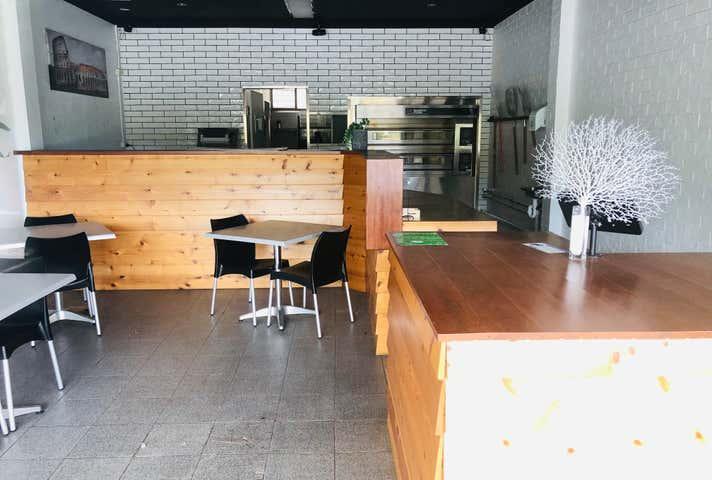 Shop 6,21-25 Amaroo Drive, Banora Point NSW 2486 - Image 1
