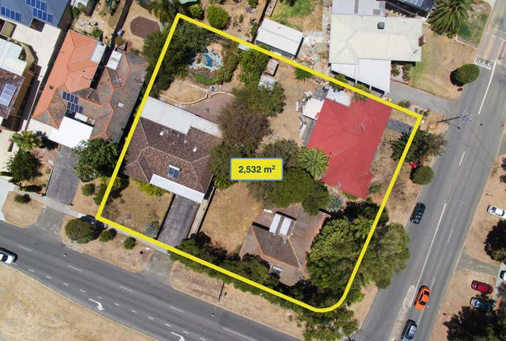 650 Beach Road Hamersley WA 6022 - Image 1