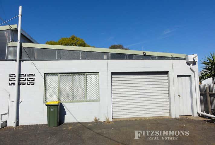2-15 New Street Dalby QLD 4405 - Image 1