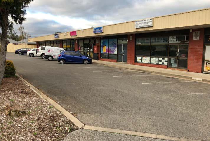 Shop 4, 42-50 Acre Avenue Morphett Vale SA 5162 - Image 1