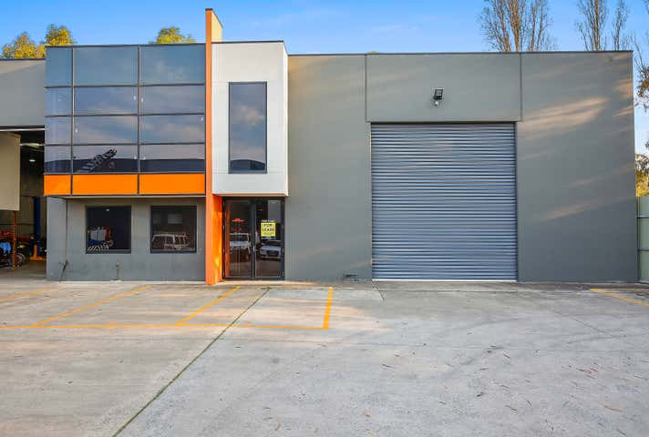 9 Brock Industrial Park Drive Lilydale VIC 3140 - Image 1