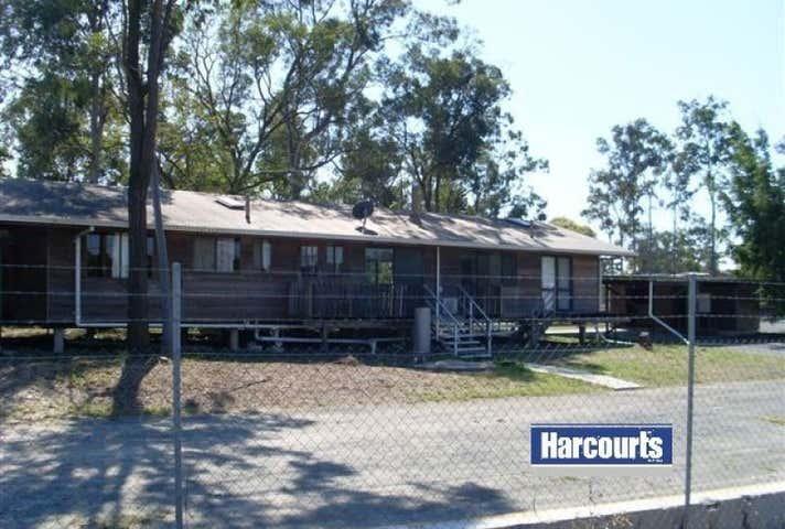2 Enterprise Place Yatala QLD 4207 - Image 1