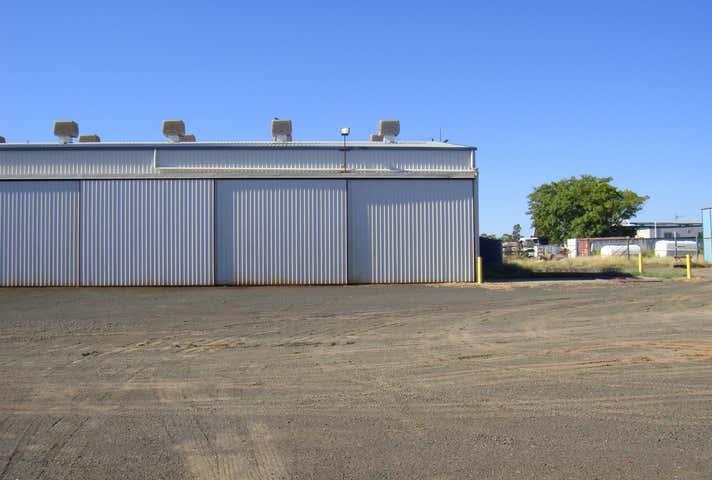 53-55 Spencer Street Roma QLD 4455 - Image 1