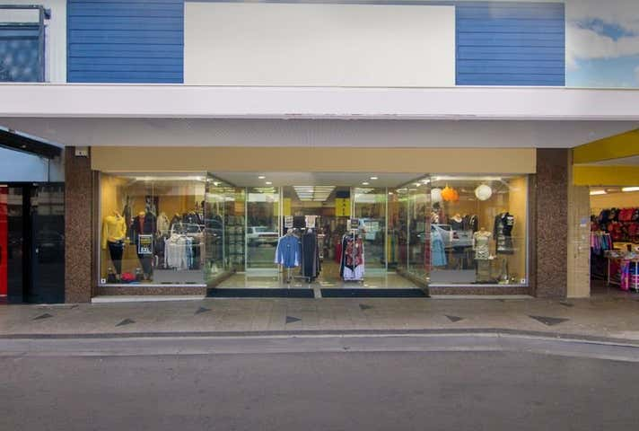 197 Queen Street Campbelltown NSW 2560 - Image 1