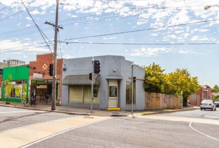 540 High  Street Preston VIC 3072 - Image 1